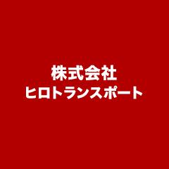 facebook_face
